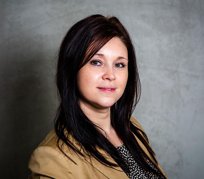 Karina Welsch